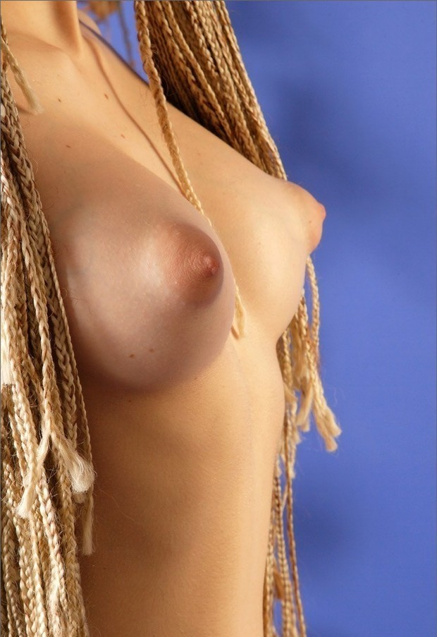 puffy-sexy-nipples-and-jada