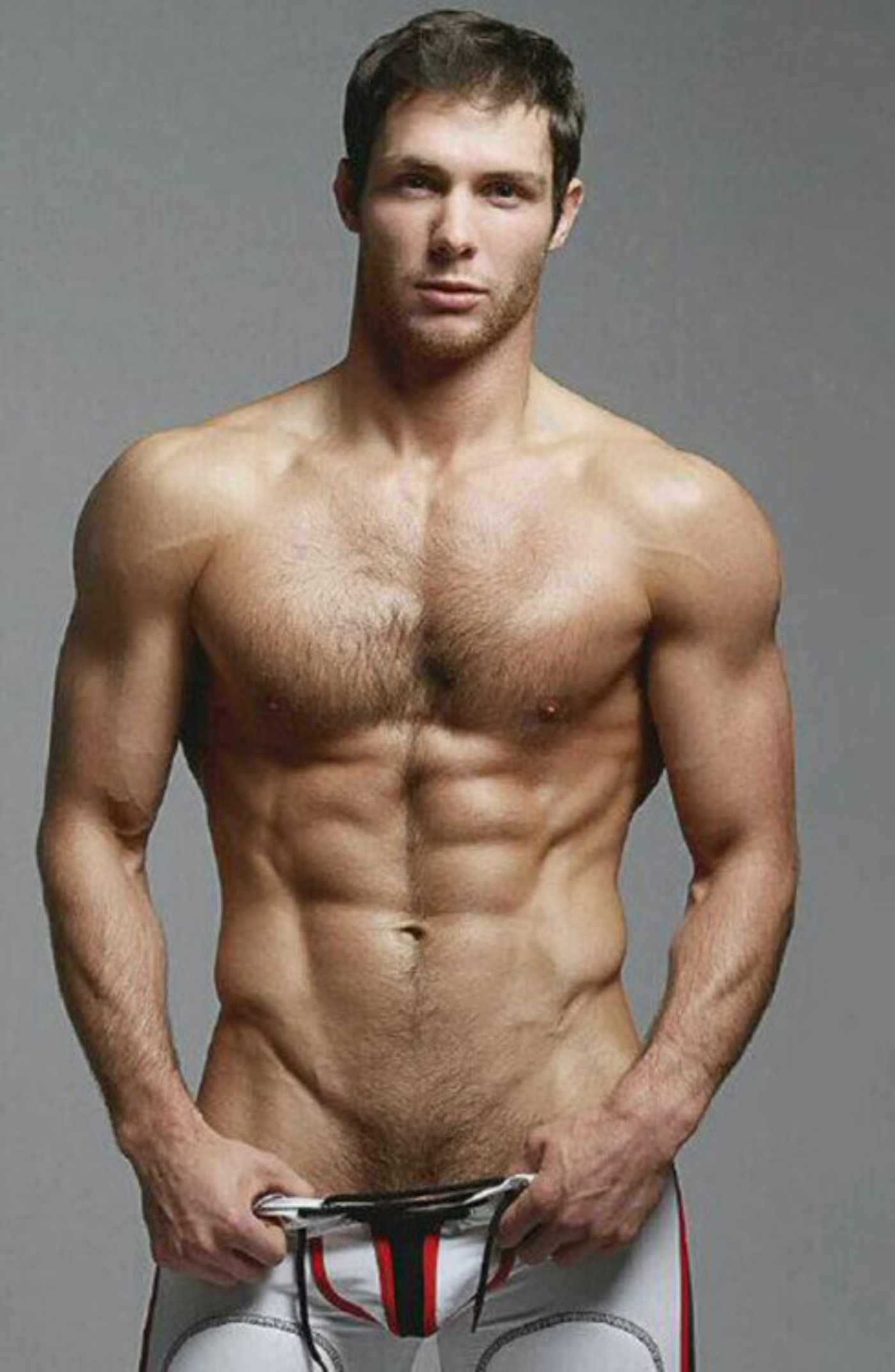 pussy-hot-body-naked-men-ass