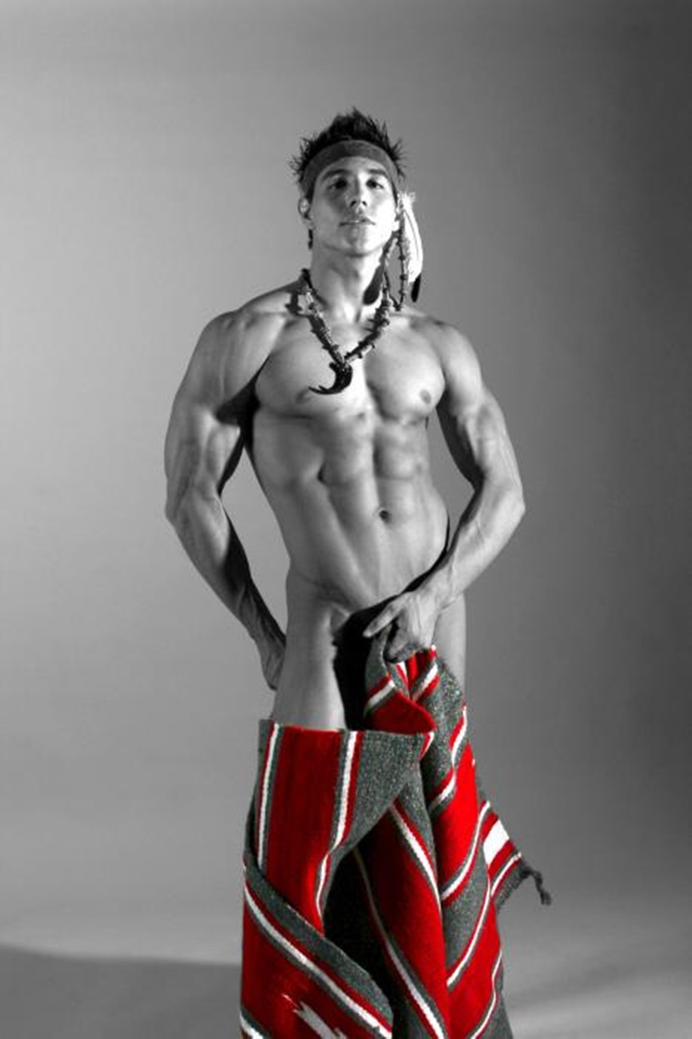 lover-native-american-guys-naked-dixit