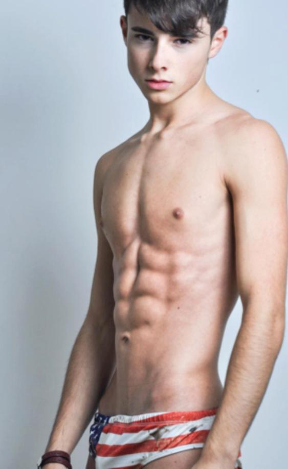 tumblr gay bare back skat bois