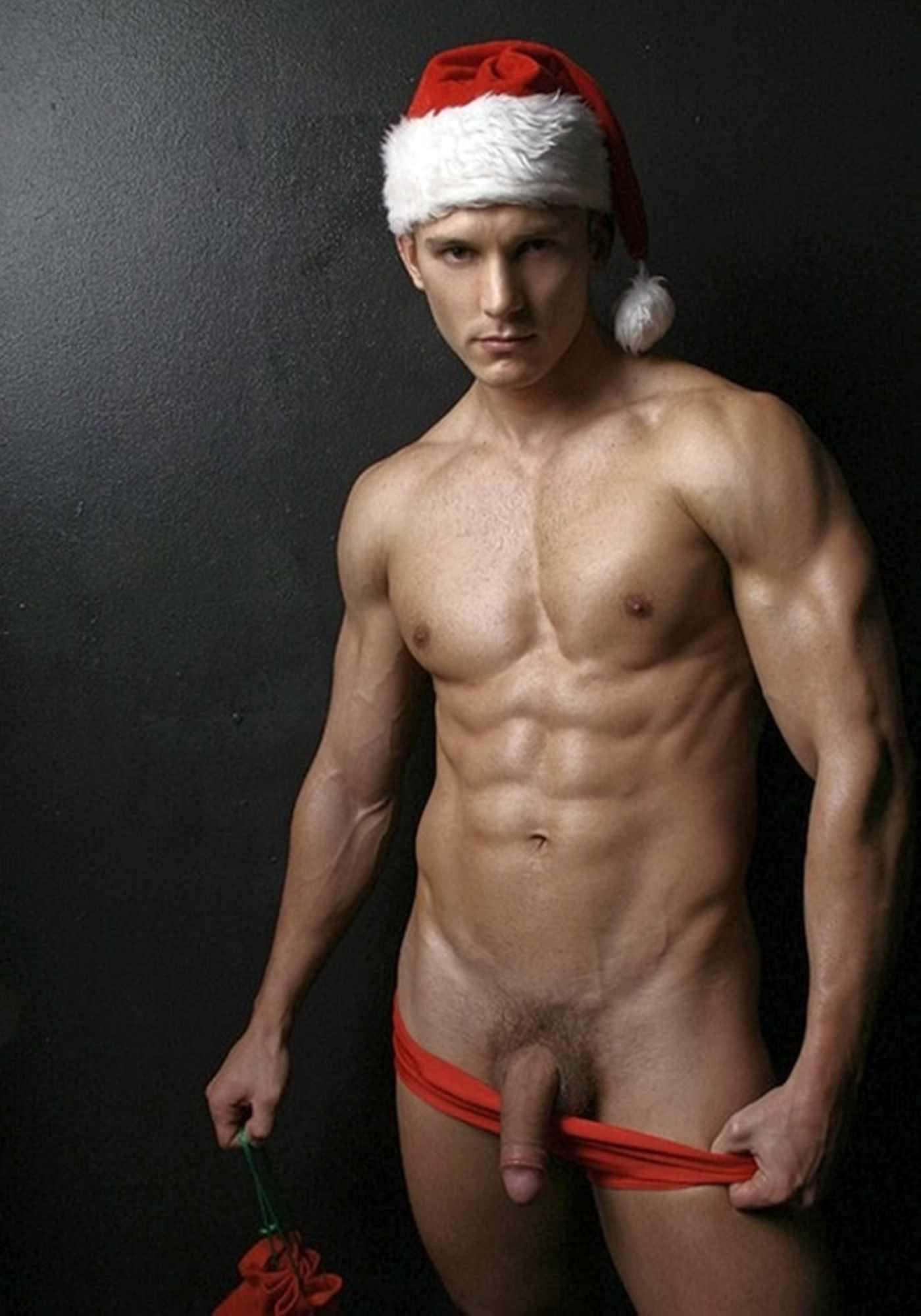 nude-men-santa-cum-porn-photos