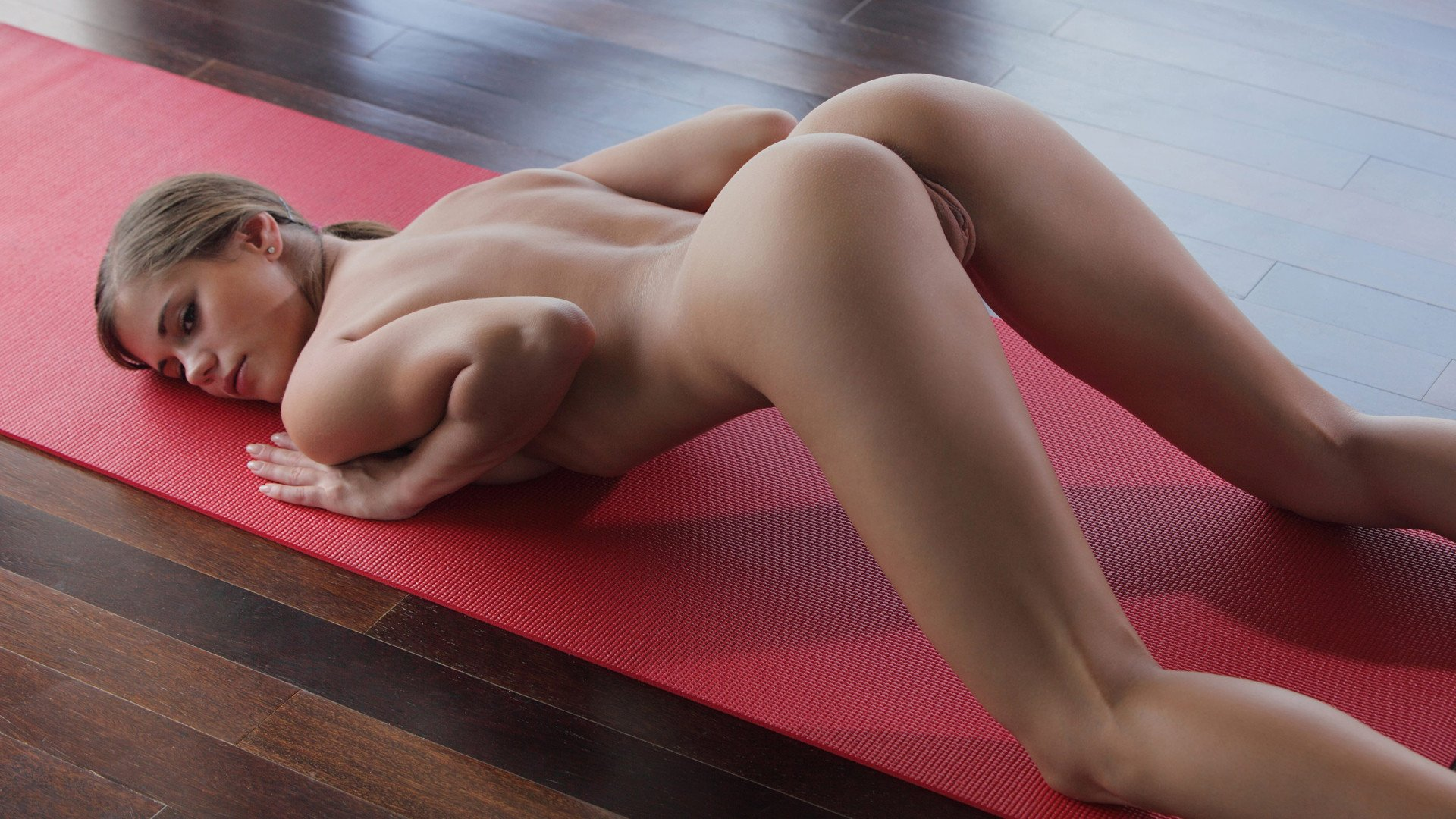 yoga-nude-sex-pics-tips-for-firsttime-anal-sex