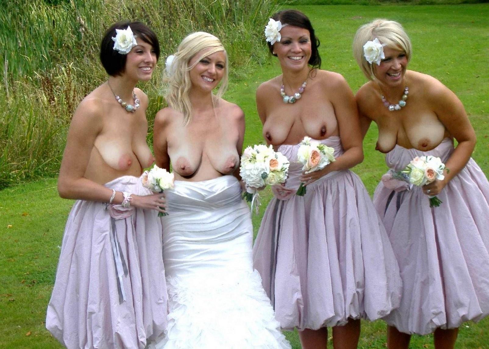 Ебля трансов невеста на свадьбе голая кастинг яны проститутки