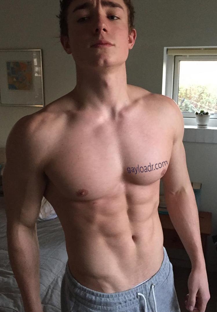 gay double bareback cumshot pics hd