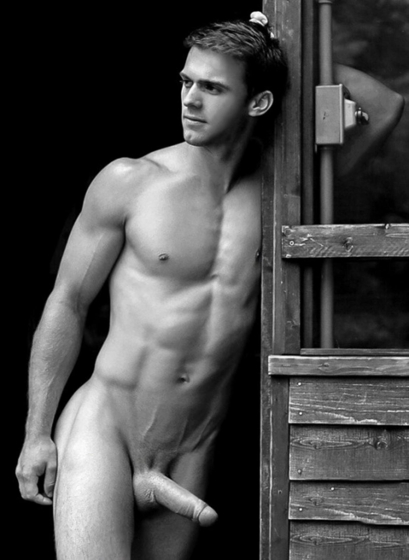 Big images for hot naked espain guys