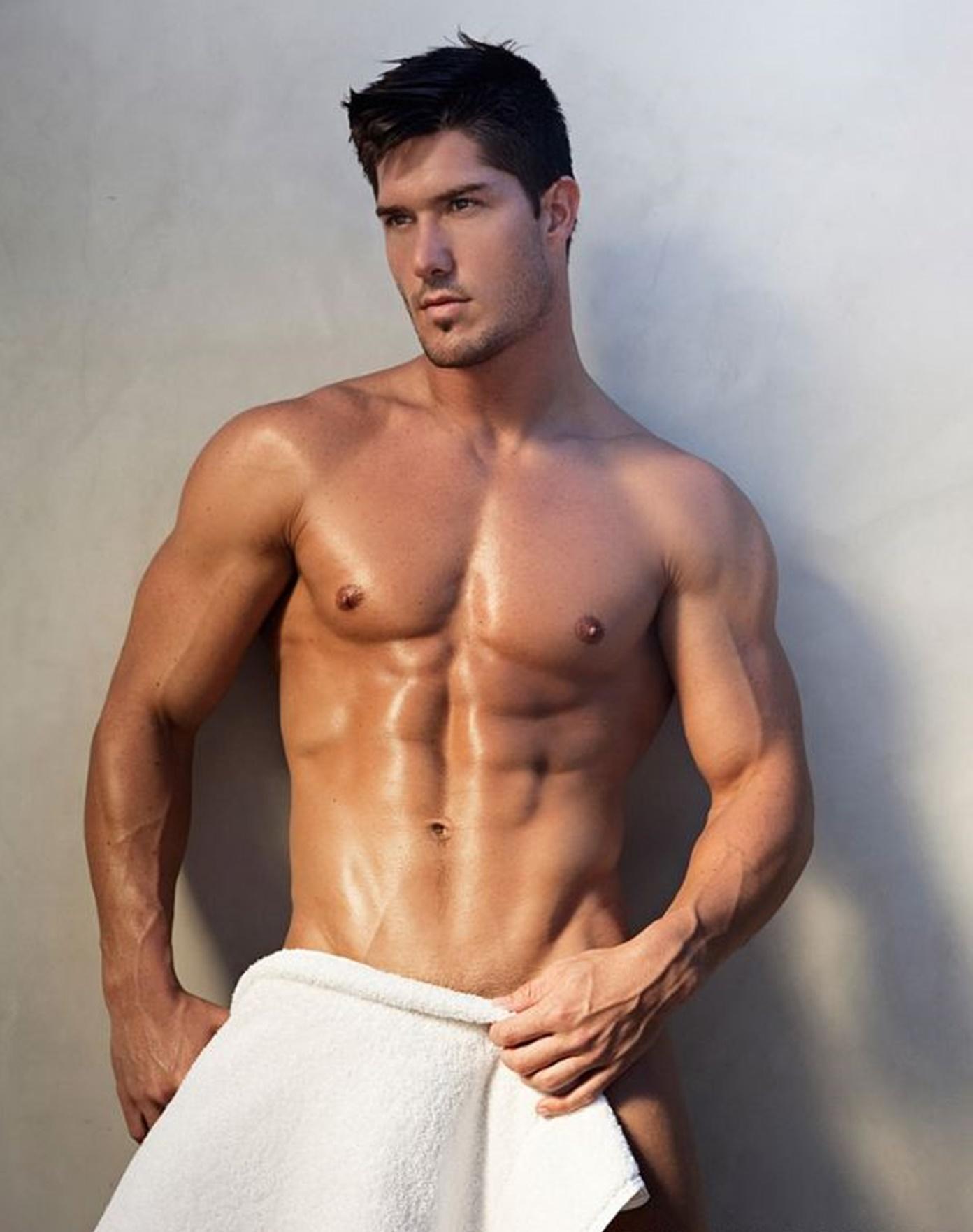 the-hot-men-nude-vampier-women-porn