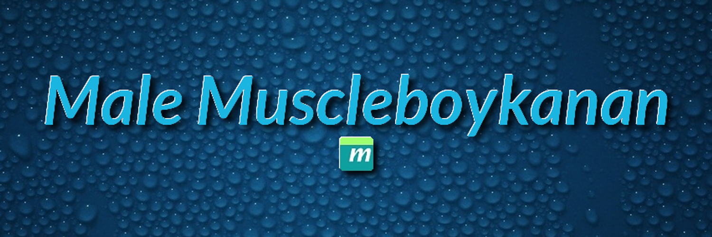Muscleboykanan Lname