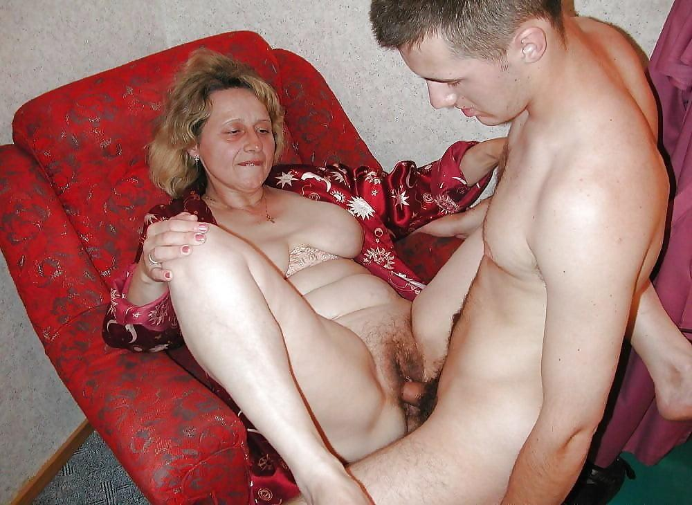 oral-old-women-and-young-boys-pics