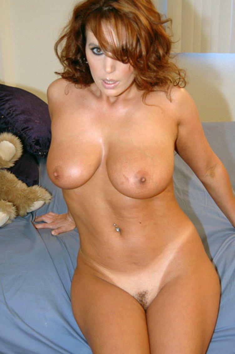 Посмотреть фото зрелых голых женщин, порно полненьких молодых дам