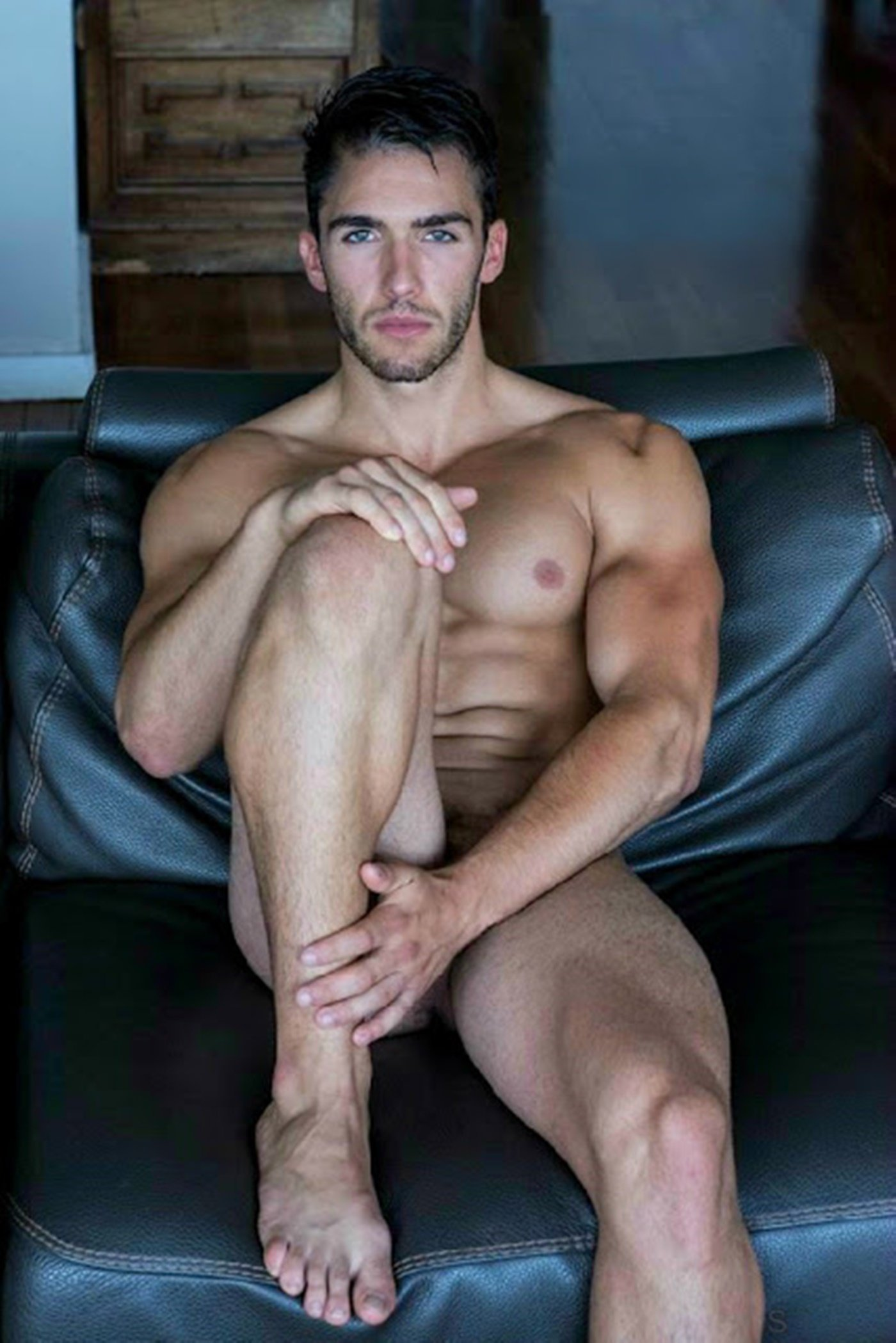 canadian-hot-men-nude