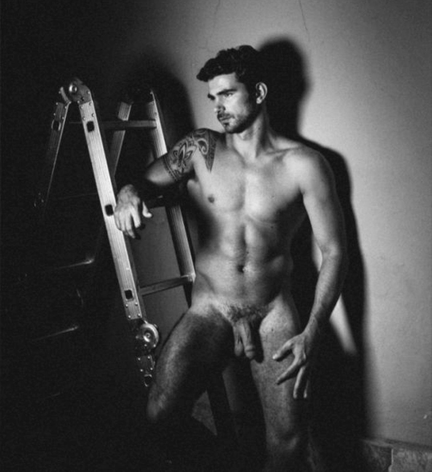 david-leon-nude-arab-fucking-ethiopian-homemaid