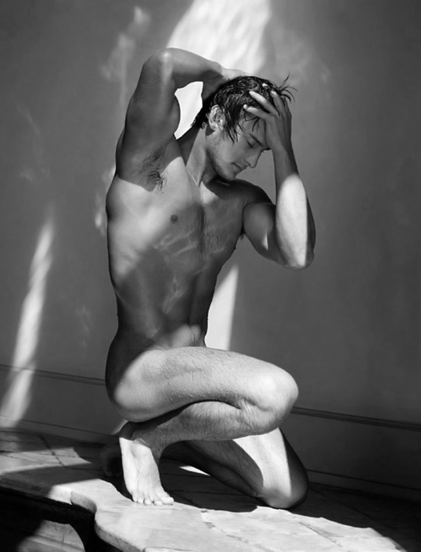 english-nude-male-photos