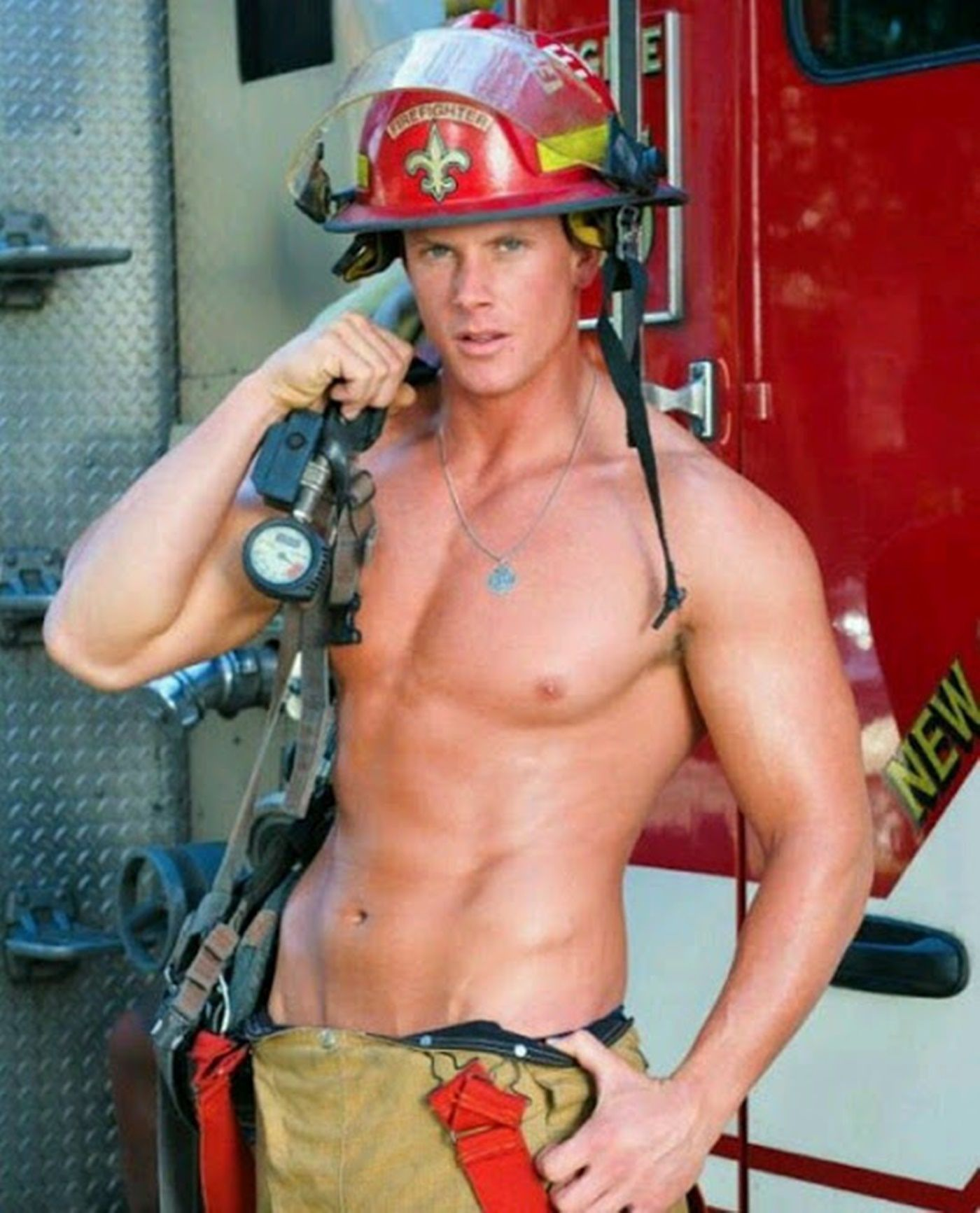 Fat naked fireman, school porn pics in hd bigger size