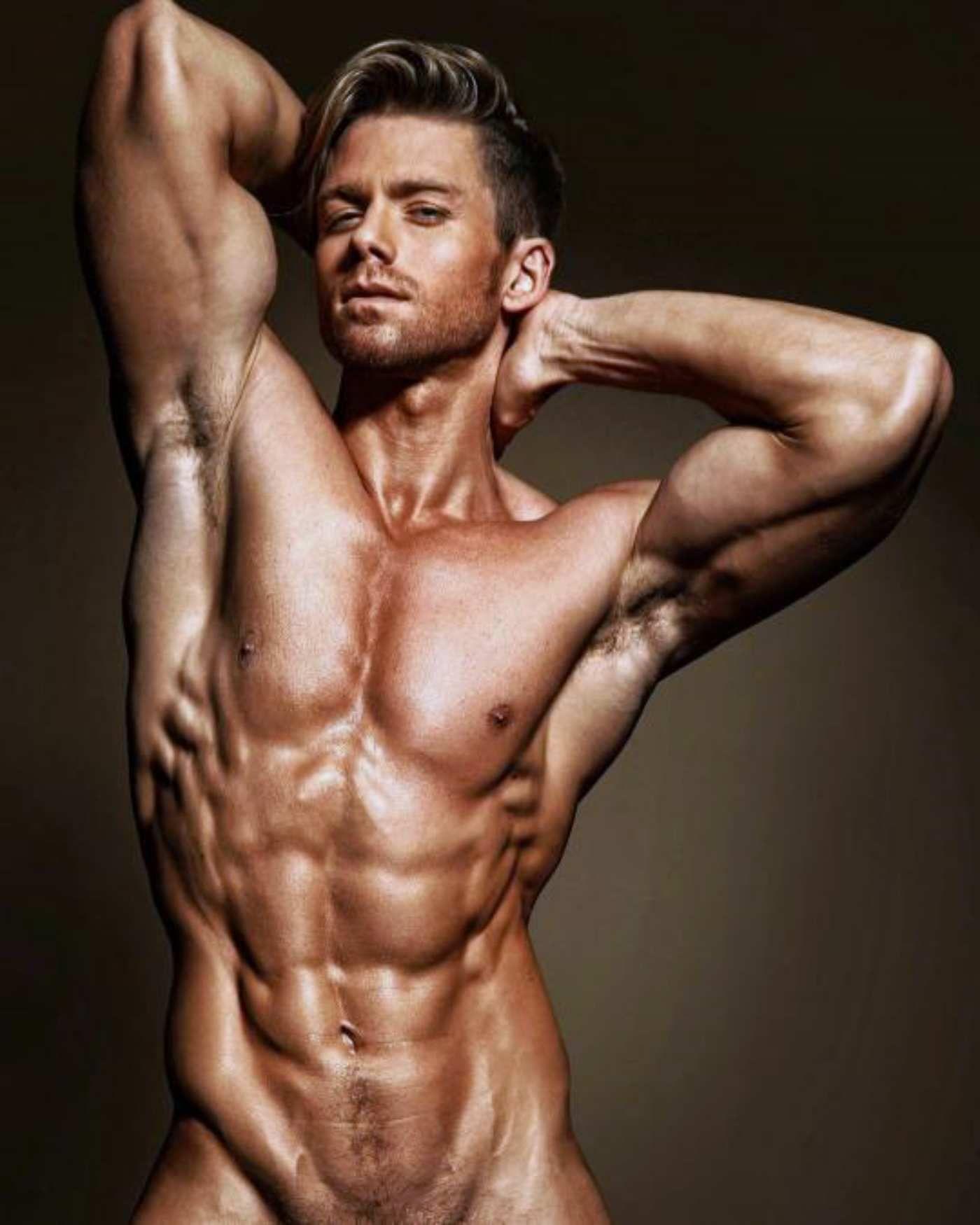 beautiful-male-models-naked-nymphets-fuskator