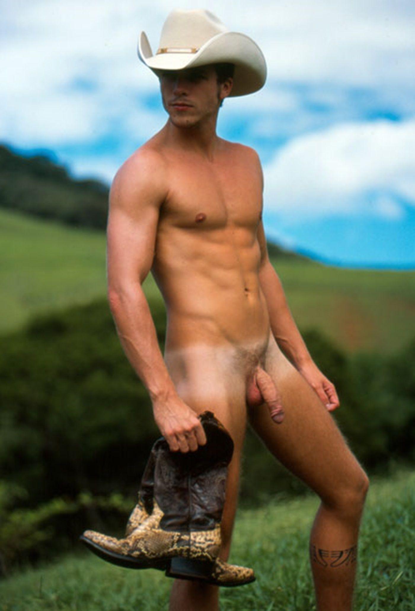 amateur-cowboys-naked