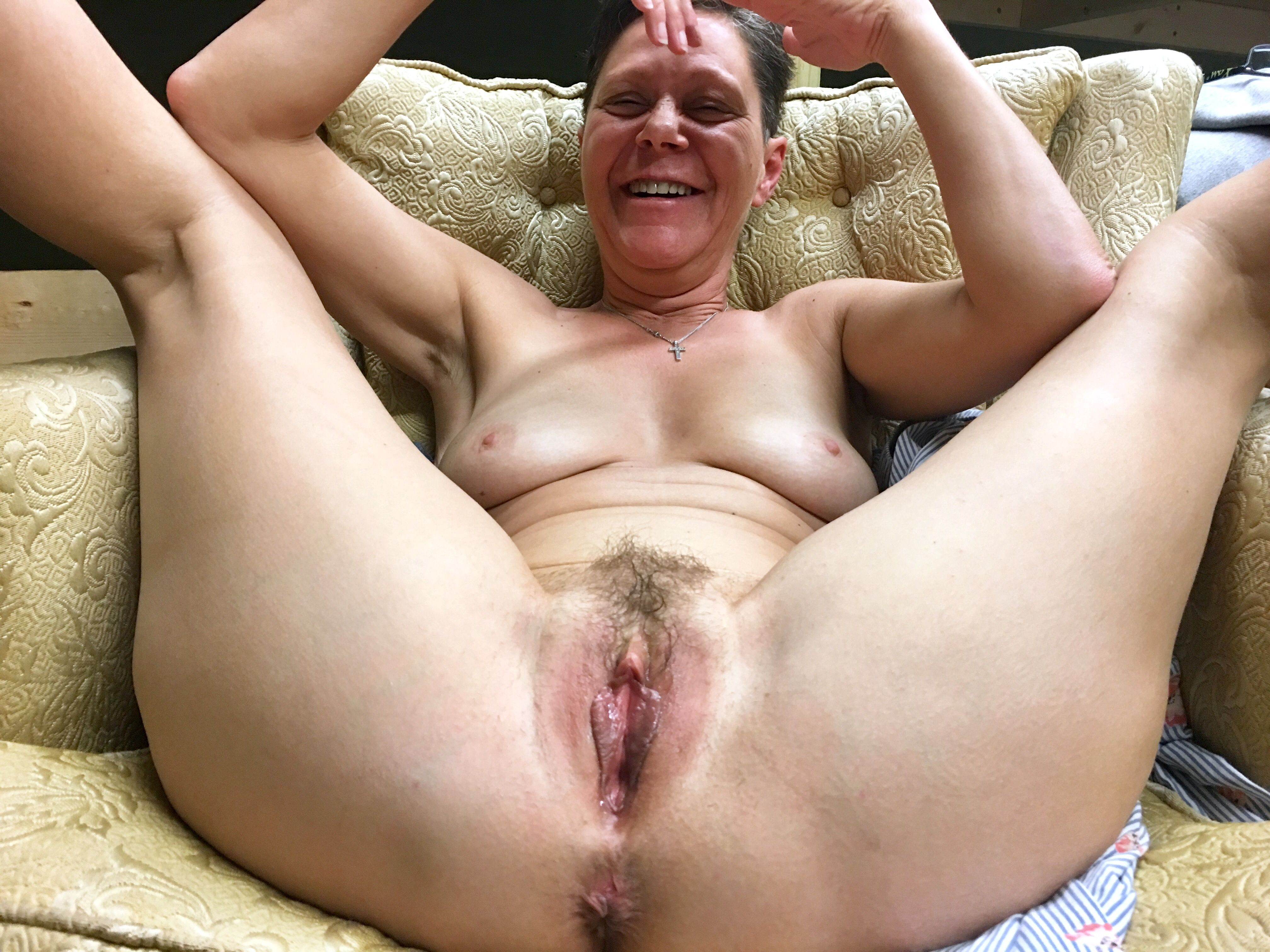 older-wife-pussy
