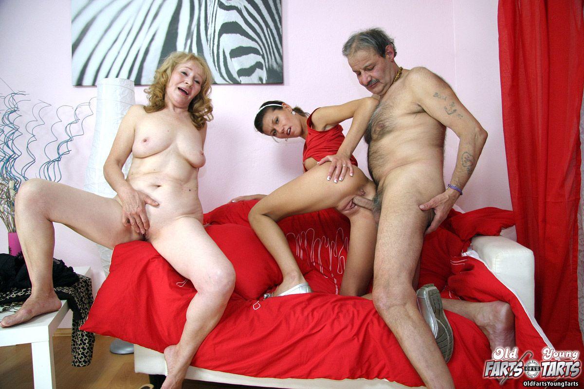 Olmen young womensex #6