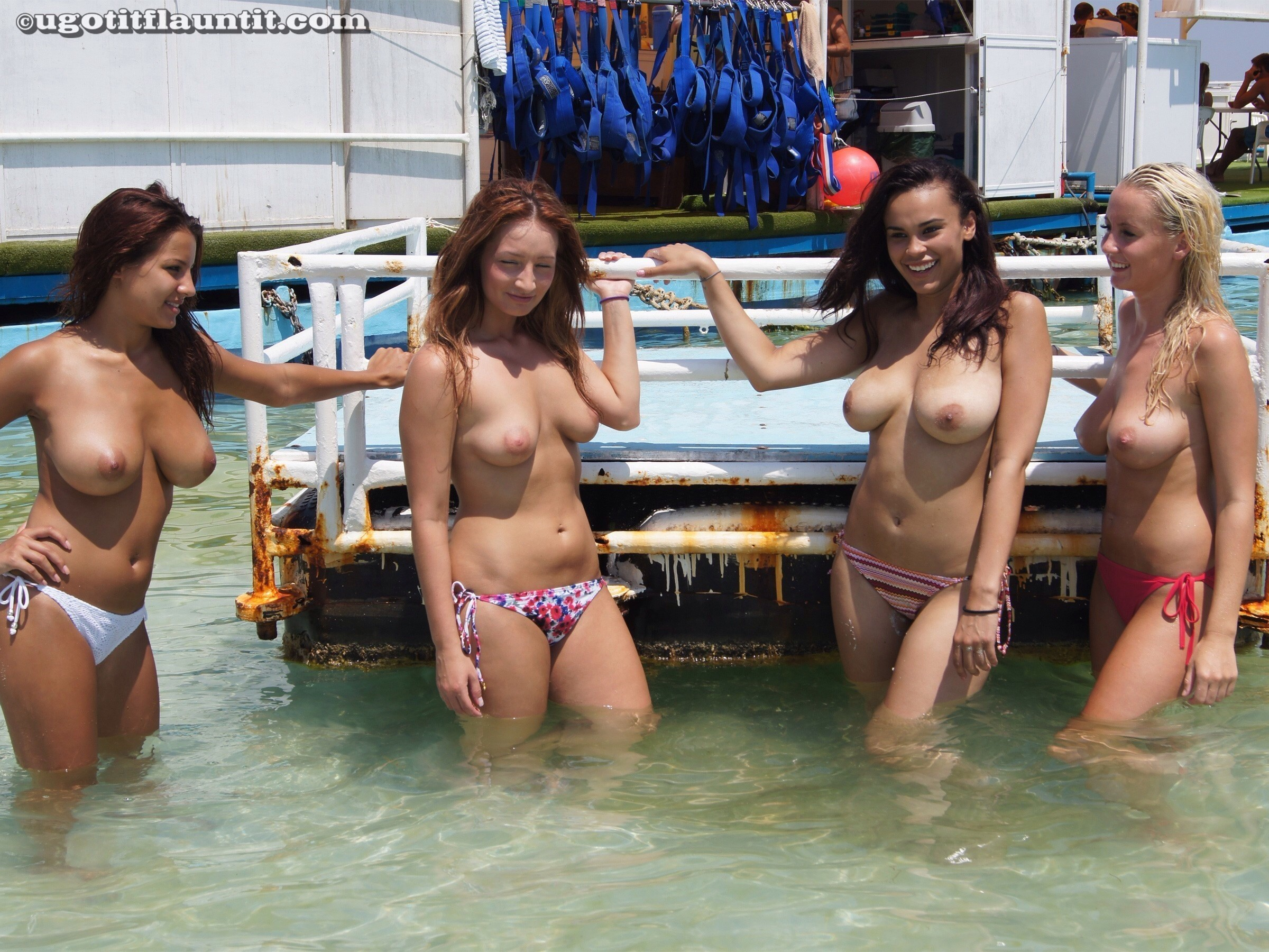 Free topless aussie girl movies, hot naked latinas swimming